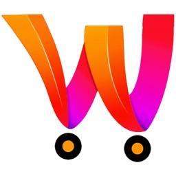WishKart