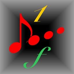 Music Frequency Analyzer