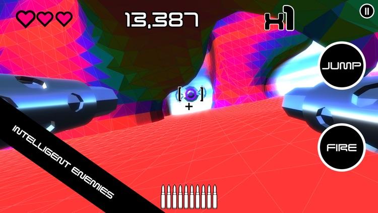 Superscape screenshot-4