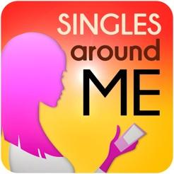 Dating-Seiten belleville