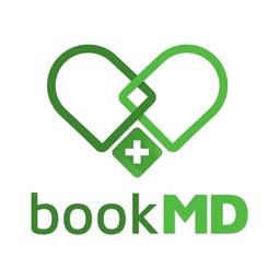 bookMD