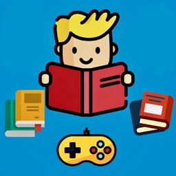 EduPlay - The Learning App