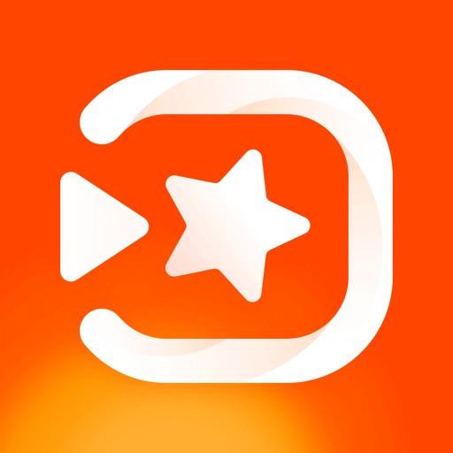 VivaVideo-Лучший видеоредактор