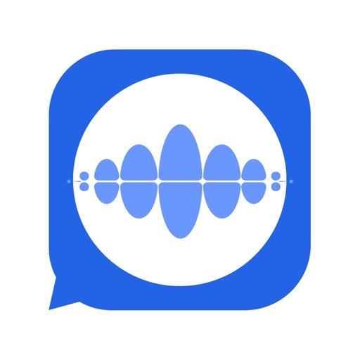 grptalk|Audio Conference Calls