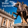 Musei Capitolini Rome