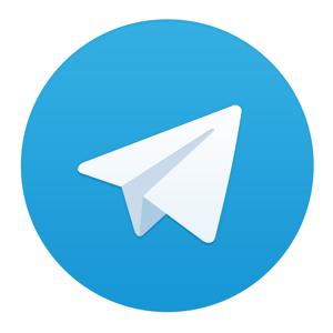 Telegram Messenger app