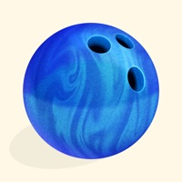 Codes for Mini Bowling! 3D Hack