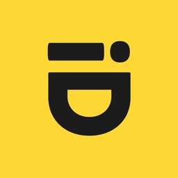 iDeliver: Pedir comida online