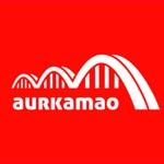Aurkamao