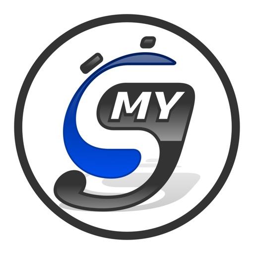 MySpotter