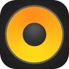 VOX – MP3 & FLAC Music Player icon