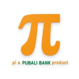 PI Banking