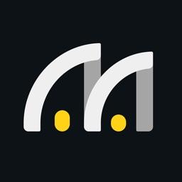 米拍摄影-原创摄影交流学习平台