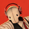 Daedalic Entertainment GmbH - Felix The Reaper artwork