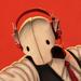 Felix The Reaper Hack Online Generator