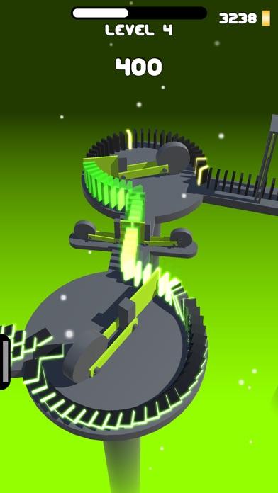 Domino Dash screenshot 7