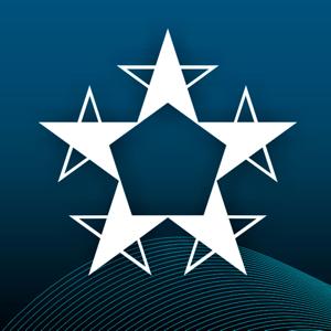 Vale General - Finance app
