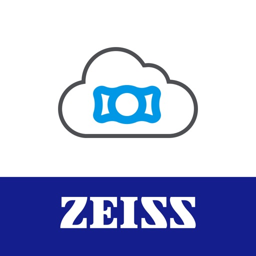ZEISS EQ Mobile