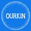 ourkin