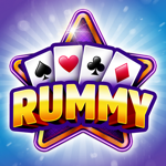 Gin Rummy Stars - Card Game Hack Online Generator  img