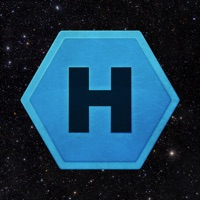 Codes for Hexiled Hack