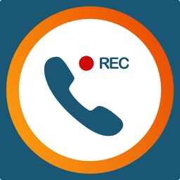 Call Recorder App for iPhone