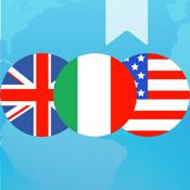 Italian Dictionary app review