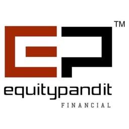 Equitypandit Live