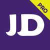 JustDating Pro