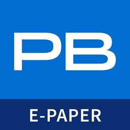 Post Bulletin E-paper