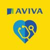 Aviva Digital GP