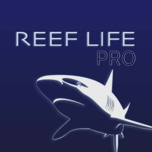 Reef Life Pro