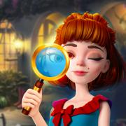 益智解谜:寻物神探