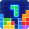 Block Puzzle - Brain Test Game - iPadアプリ