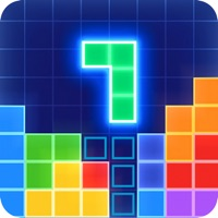 Block Puzzle - Brain Test Game free Resources hack