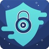 Gallery Lock - Hide App, Photo - iPhoneアプリ