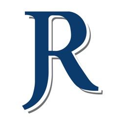 Rockwell Real Estate App