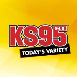 KS95 94.5FM