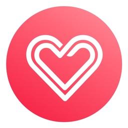 Heartbeat for Ambassadors