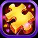 Jigsaw Puzzles Epic Hack Online Generator