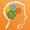 みんなの脳トレ〜脳年齢がわかる脳トレ - iPadアプリ