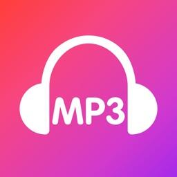 音频提取器-专业的MP3音频提取转换器