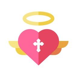 Christian Dating App - CMatch