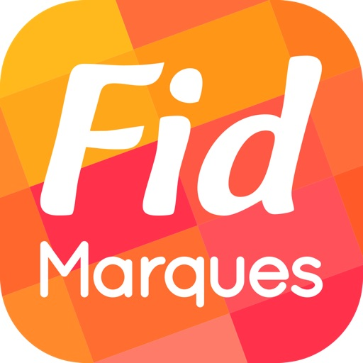 FidMarques