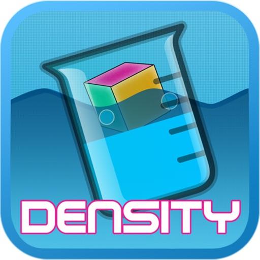 Density of Solids