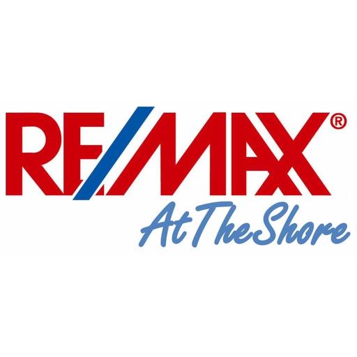 Re/Max at the Shore