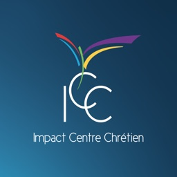 Impact Centre Chrétien