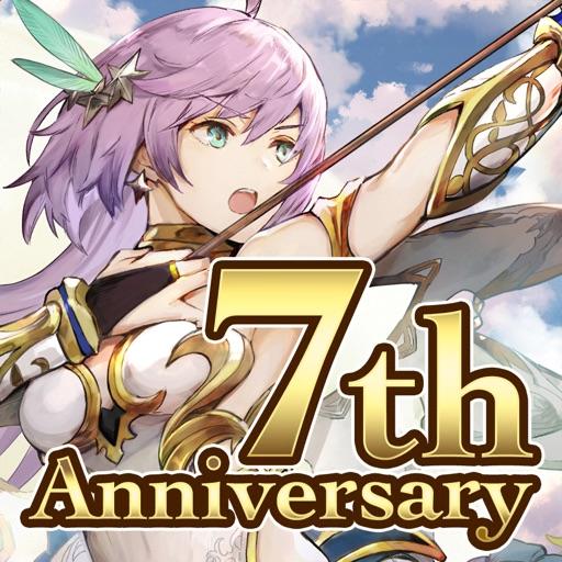 アヴァベルオンライン -絆の塔- MMORPG