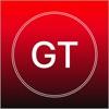 GTRatingSport