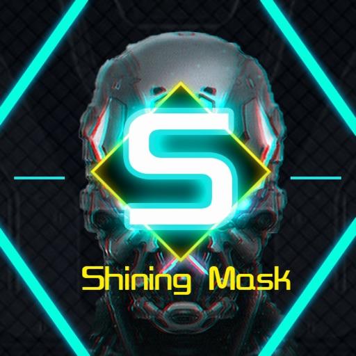 Shining Mask